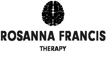 Rosanna Francis Therapy